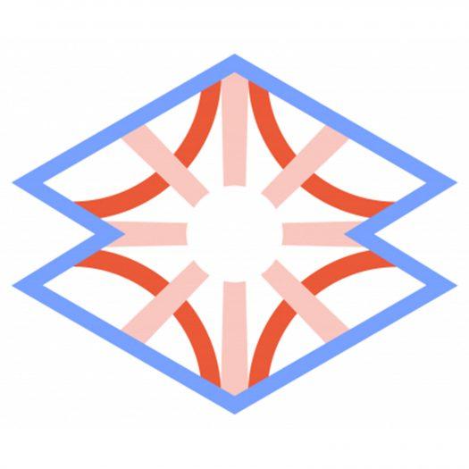 Logo DIM Humanités Numériques
