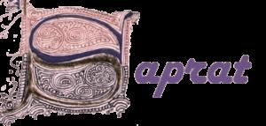Logo Saprat
